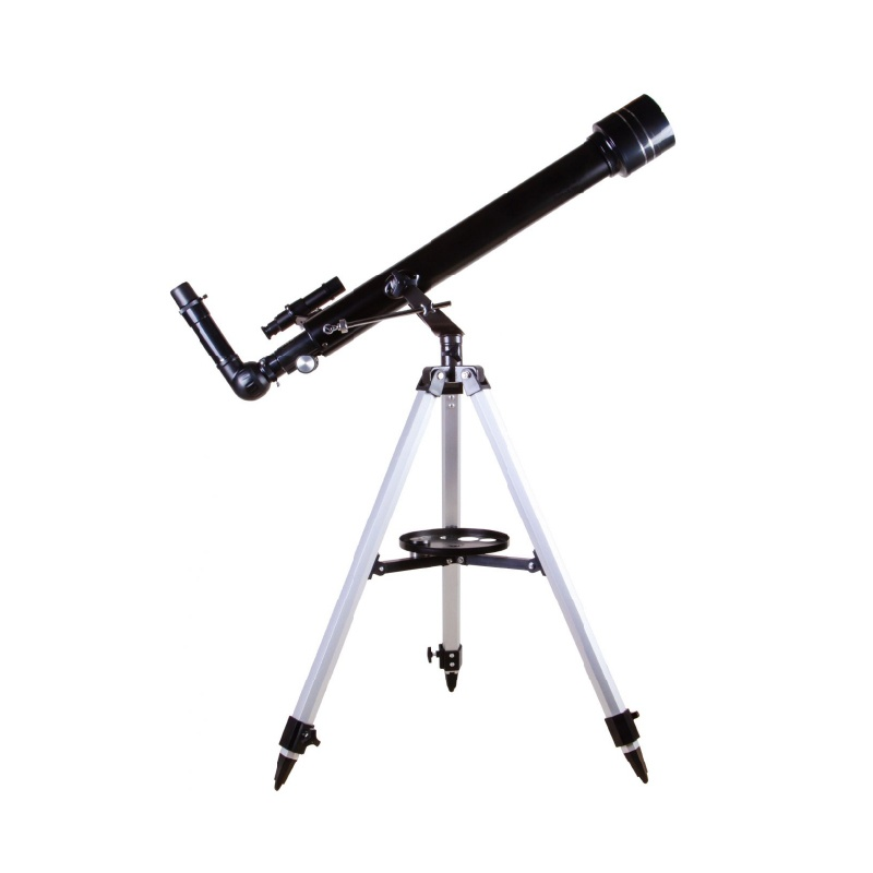 72847_levenhuk-telescope-skyline-base-60t_01