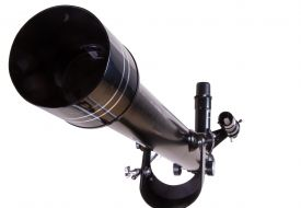 72847_levenhuk-telescope-skyline-base-60t_04