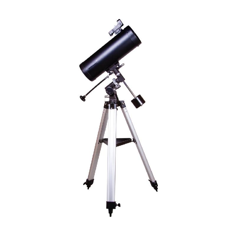 73804_levenhuk-telescope-skyline-plus-120s_00