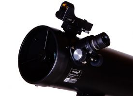 74374_levenhuk-telescope-skyline-plus-
