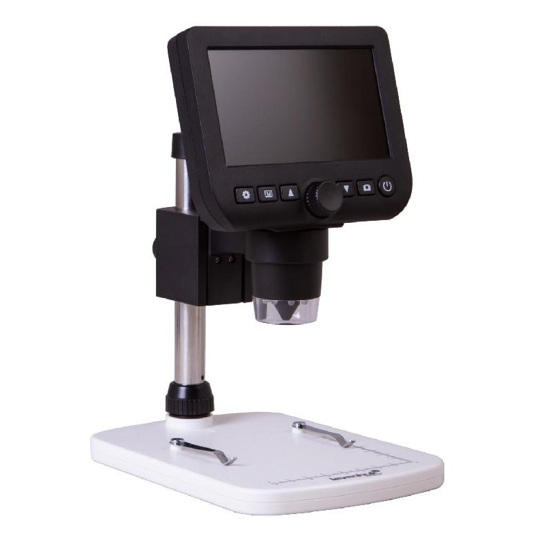 74768_levenhuk-digital-microscope-dtx-350-lcd_00-(1)