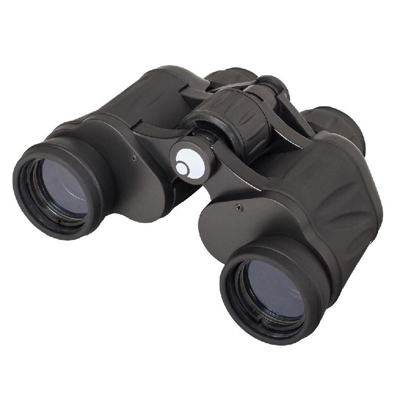 binoculars-levenhuk-atom-7x35_xie8Hwi