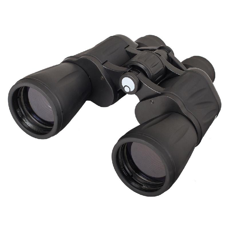 binoculars-levenhuk-atom-7x50_b9rQ6xn