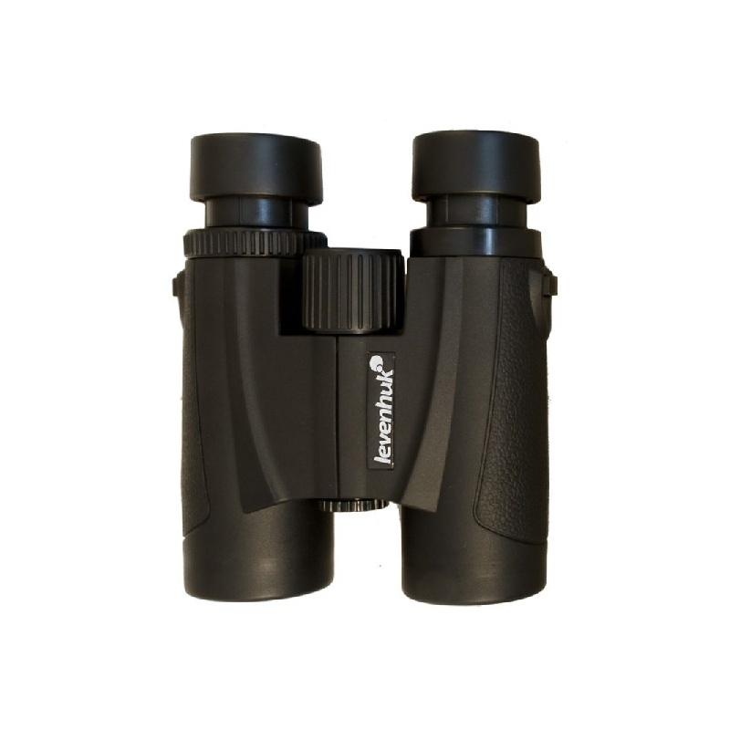 binoculars-levenhuk-karma-6-5x32_3YHlLy7