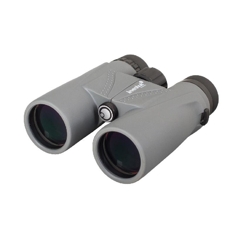 binoculars-levenhuk-karma-plus-8x42_CjMRACj