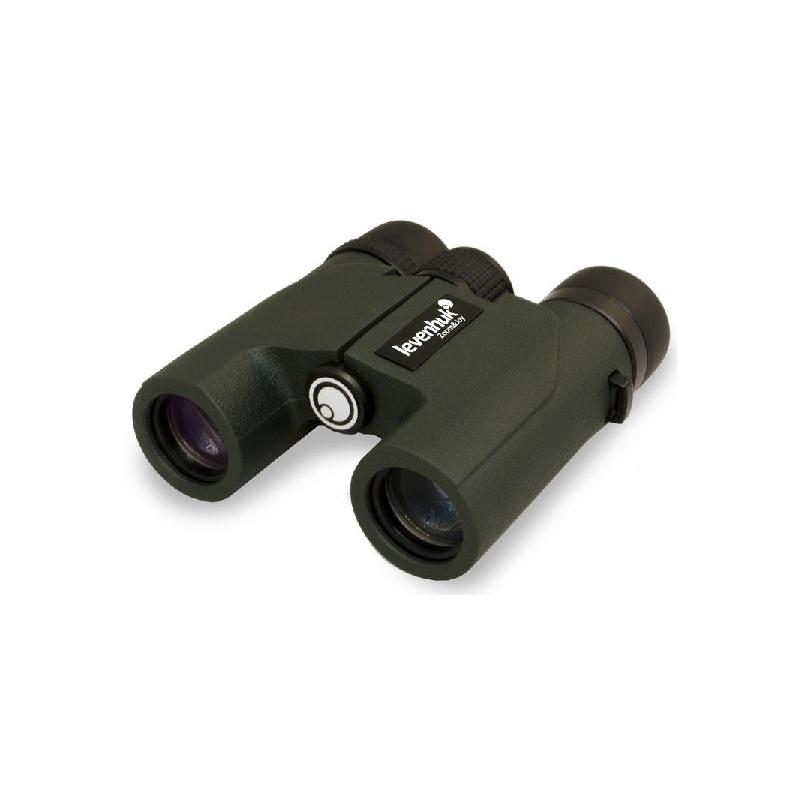 binoculars-levenhuk-karma-pro-10x25_7dWwS2k