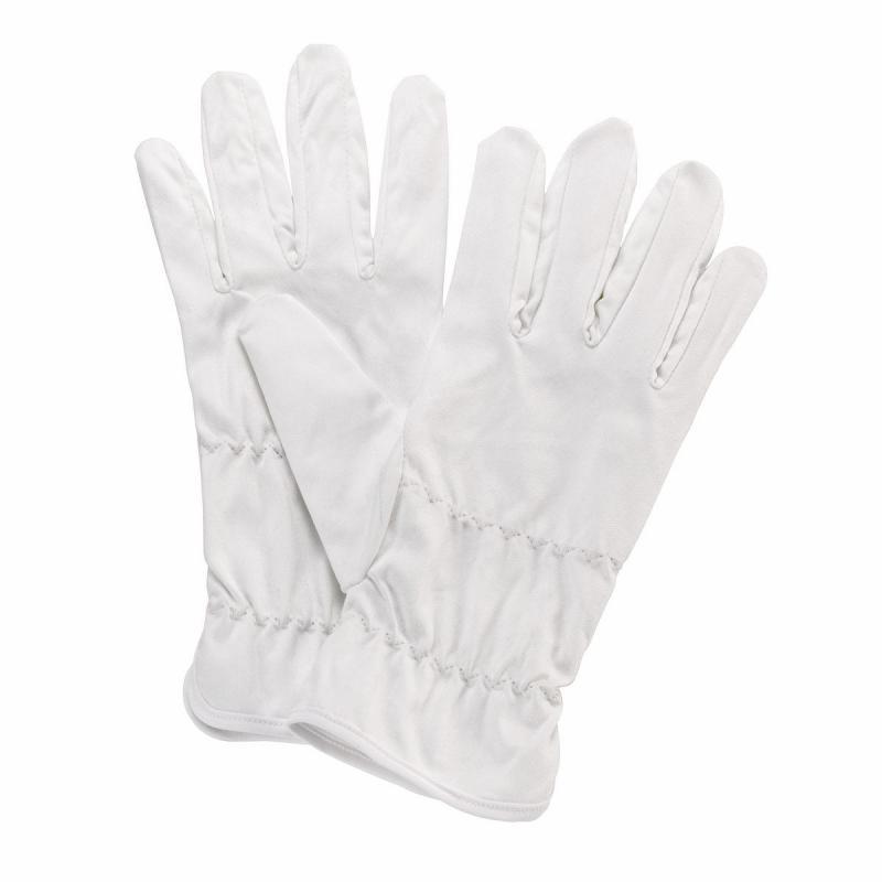 guanti-pulizia-occhiali-microfibra