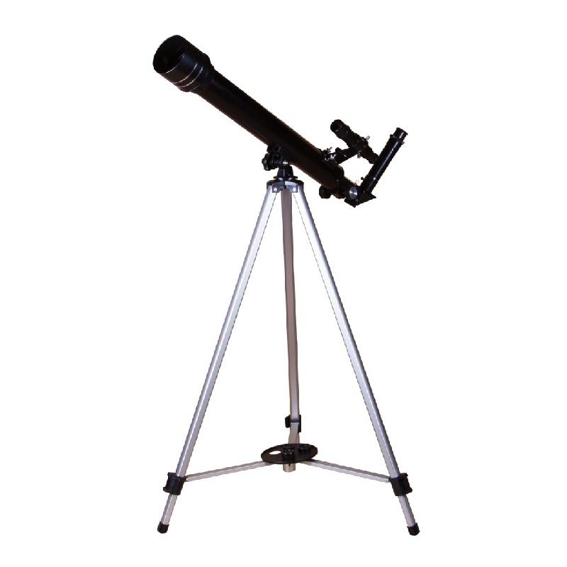 levenhuk-telescope-skyline-base-50t_00
