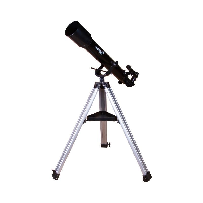 levenhuk-telescope-skyline-base-70t_00 (1)