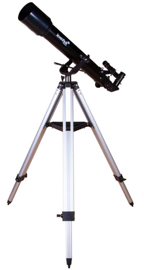 levenhuk-telescope-skyline-base-70t_05 (1)