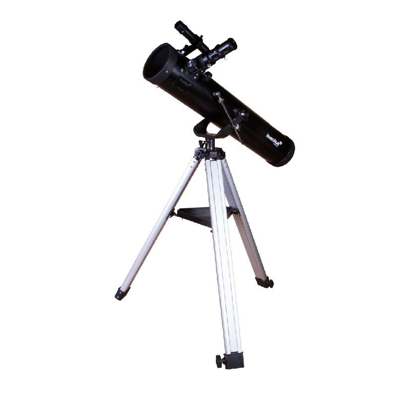 levenhuk-telescope-skyline-base-80s_00