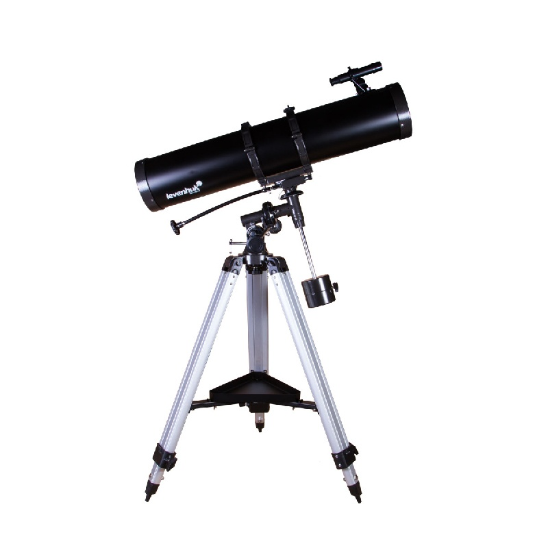 levenhuk-telescope-skyline-plus-130s_01