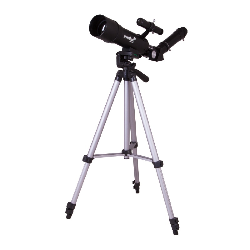 levenhuk-telescope-skyline-travel-sun-50_clbYmfh