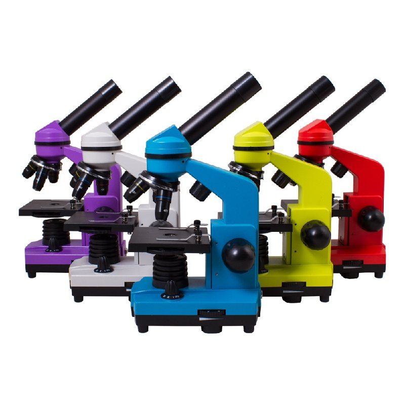 microscopes-Rainbow-2L_00-(1)