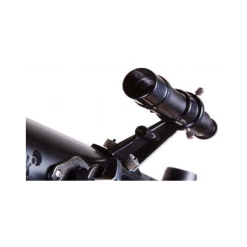 72850_levenhuk-telescopee-skyline-base-80t_10