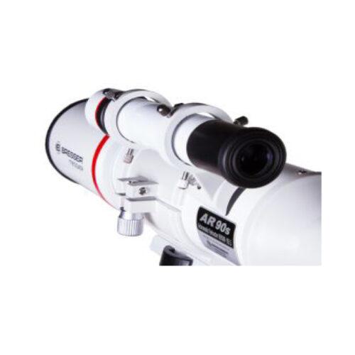 bresser-messier-telescope-90-500-eq3-09