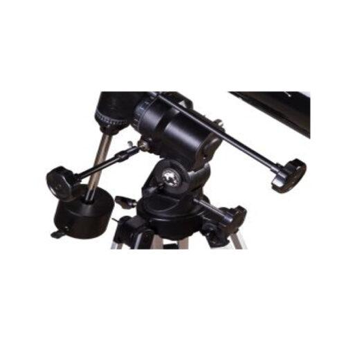 bresser-telescope-national-geographic-130-650-eq-05