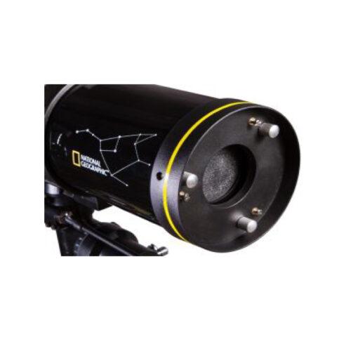 bresser-telescope-nationall-geographic-130-650-eq-04