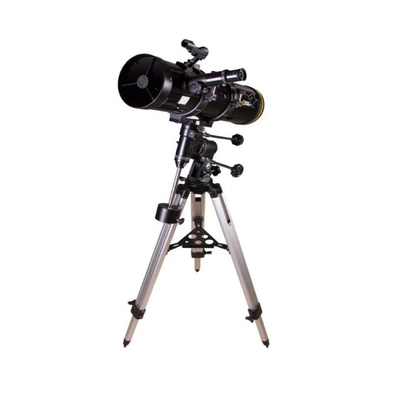 bresser-telescope-nationall-geographic-130-650-eq_s2jDK9j