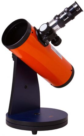 levenhuk-labzz-telescope-d1_x0a9Gdt (1)