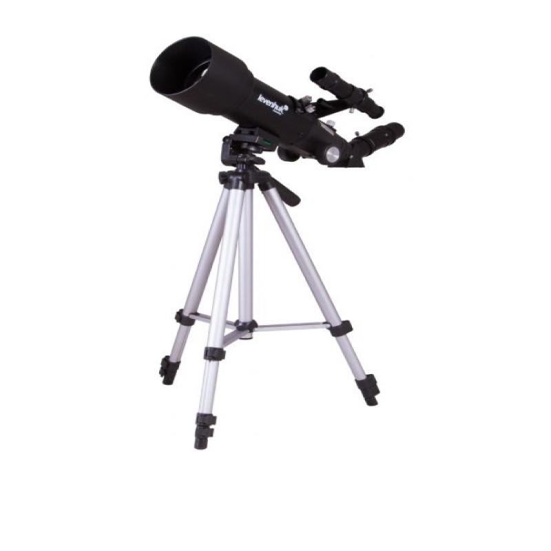 levenhuk-telescope-skyline-travel–sun-70_5wELTCs