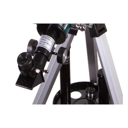 lvh-labzz-t3-telescope-066