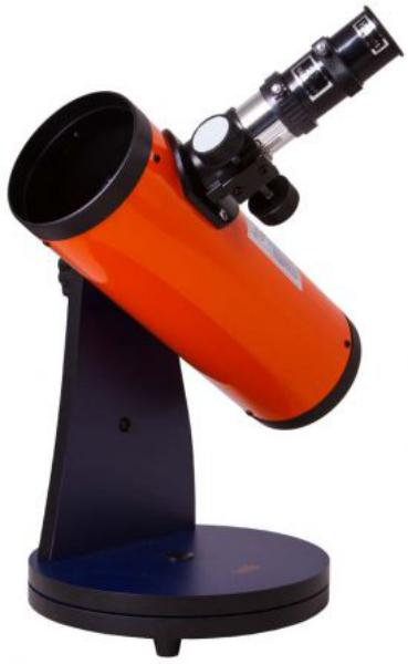 mini_levenhuk-labzz-telescope-d1_x0a9Gdt (1)