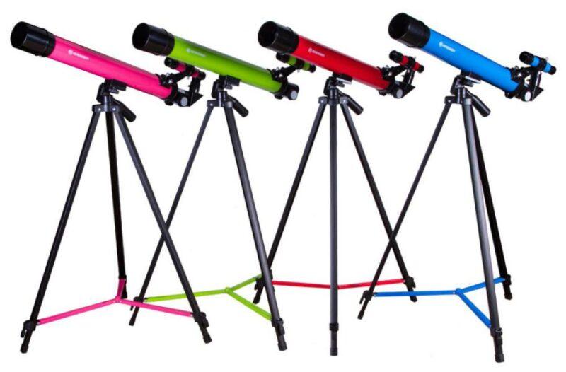 mini_mini_telescope-bresser-junior-space-explorer-45-600-all