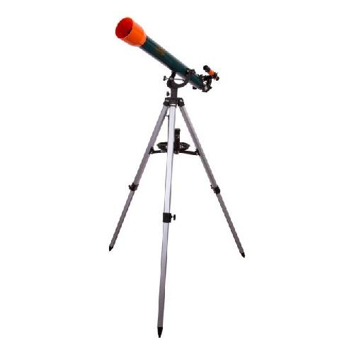 telescope-levenhuk-labzz-t3_Zh04THS-(1)