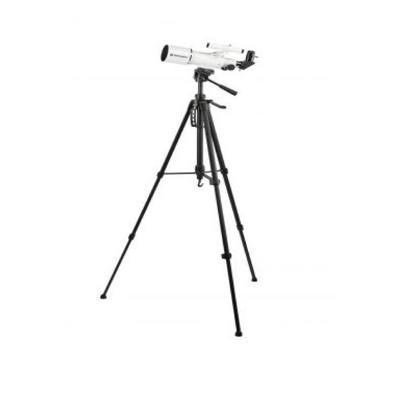 teleskop-bresser-classic-70-3500-az_00