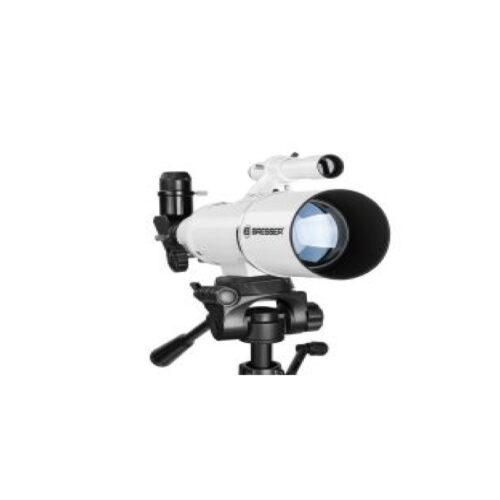 teleskop-bresser-classic-700-350-az-03