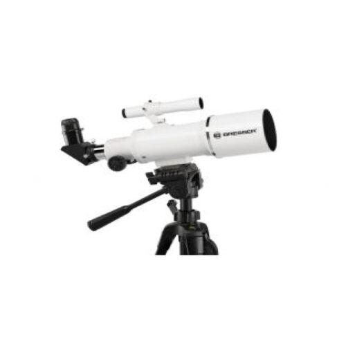 teleskop-bresser-classic-770-350-az-02