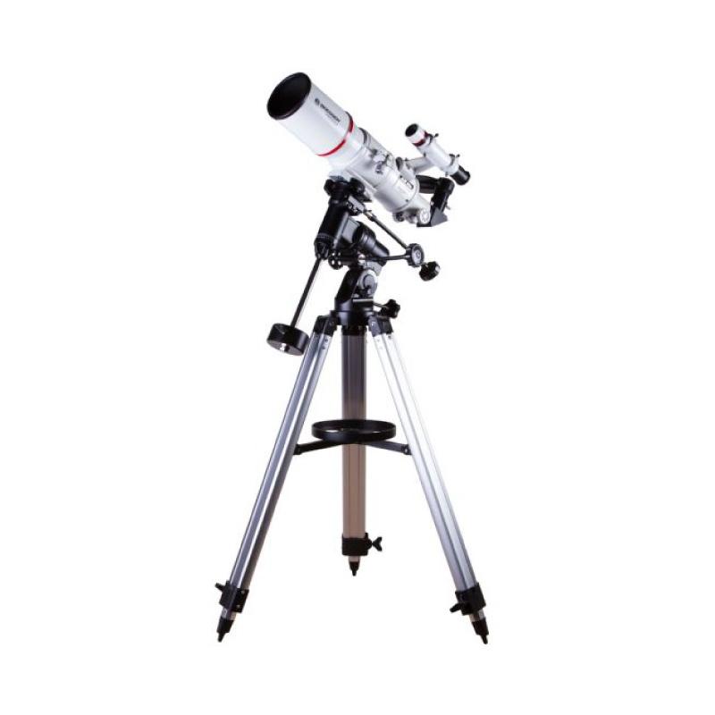 teleskop-bresser-messier-90-500-eq3_QitEVqJ