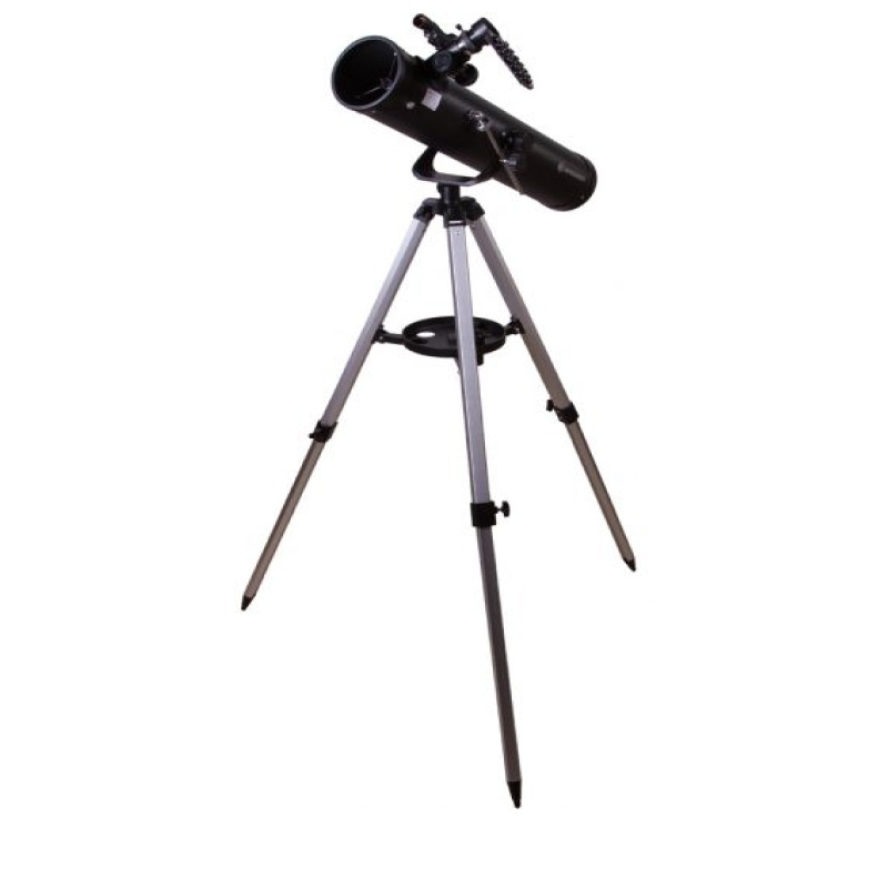 69452_bresser-telescope-venus-76-700-az-w-smartphone-adapter_000