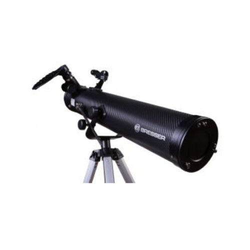 69452_bresser-telescope-venus-76-700-az-w-smartphone-adapter_044