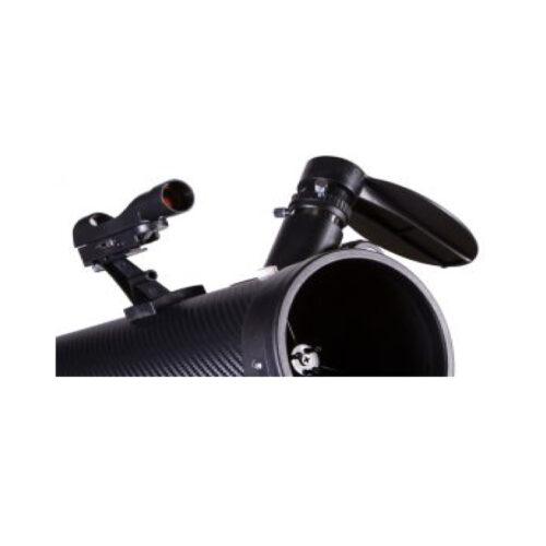 69452_bresser-telescope-venus-76-700-az-w-smartphone-adapter_077