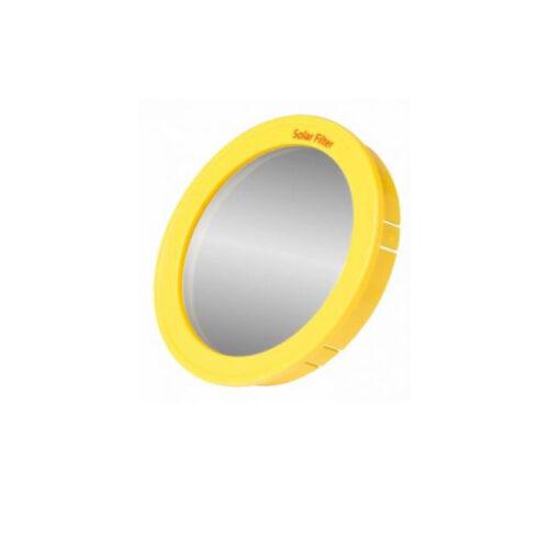 bresser-solarix-114-500-telescope-with-solar-filter-022