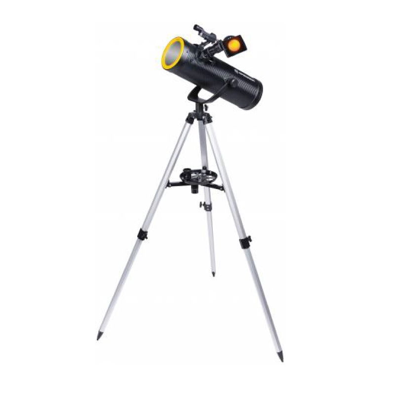 bresser-solarix-114-500-telescope-with-solar-filterr